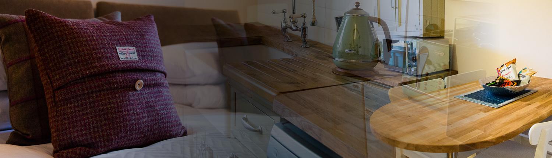 Harrogate Self Serviced Apartments